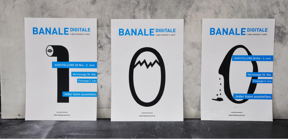 claudiaberta_guggi_banale digitale_02