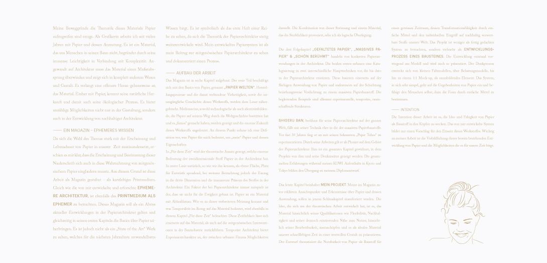 claudiaberta_guggi_ein stueck papier_04