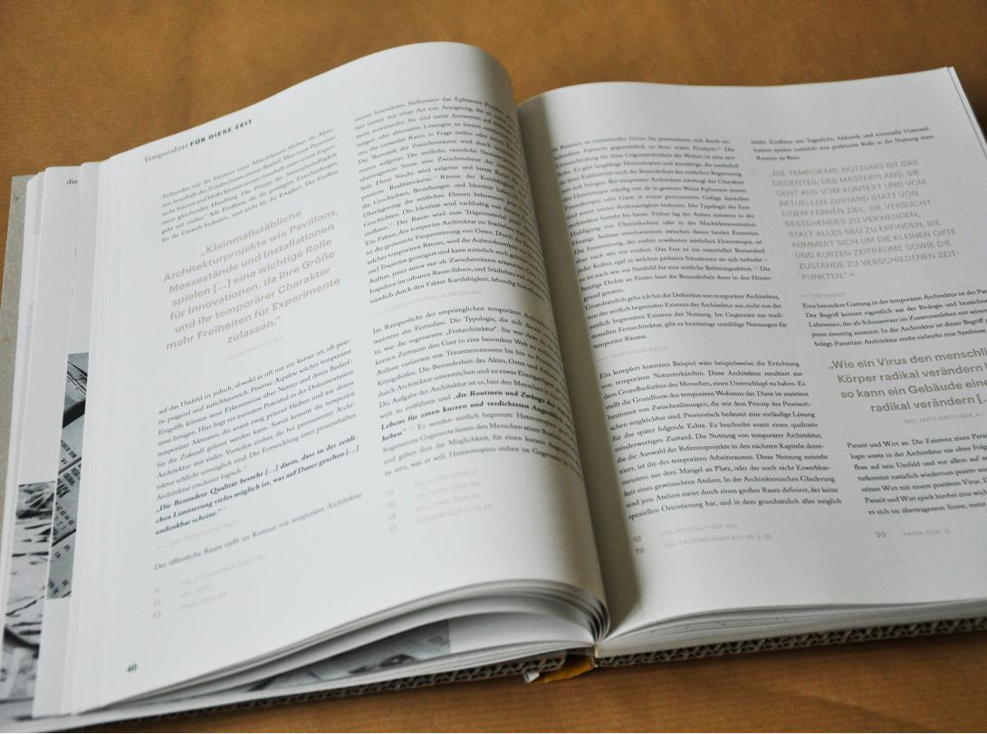 claudiaberta_guggi_ein stueck papier_07
