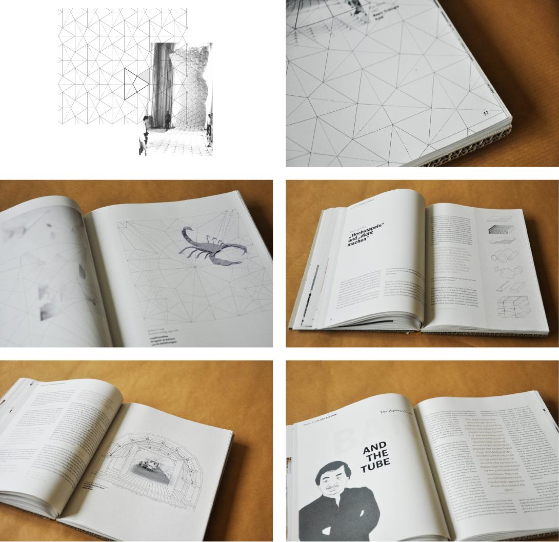 claudiaberta_guggi_ein stueck papier_08
