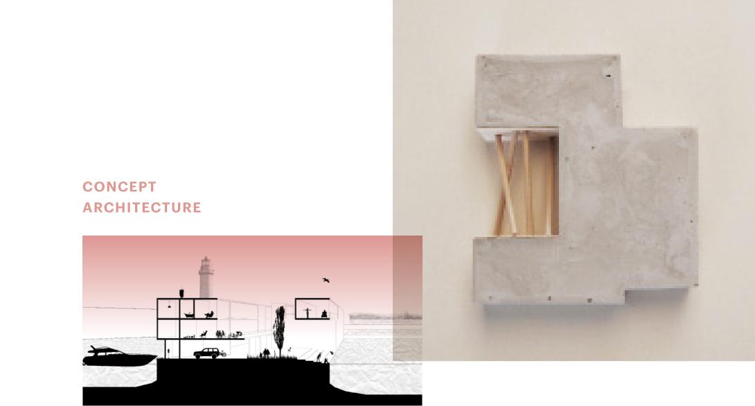 claudia berta_guggi genger_concept architecture