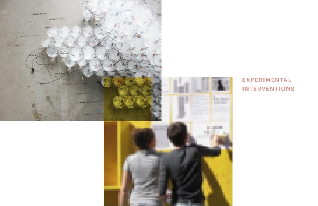 claudia berta_guggi genger_experimental interventions