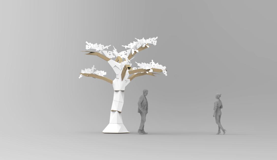 claudia berta_guggi genger_papertree_02