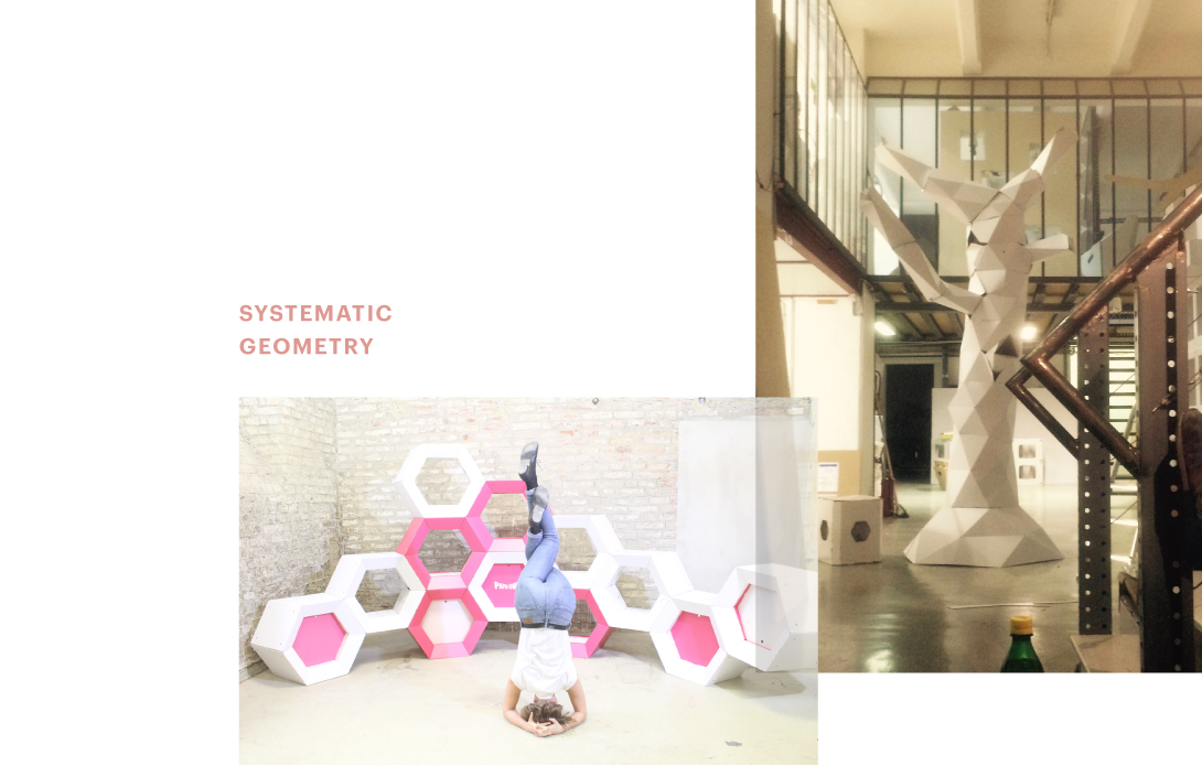 claudia berta_guggi genger_systematic design