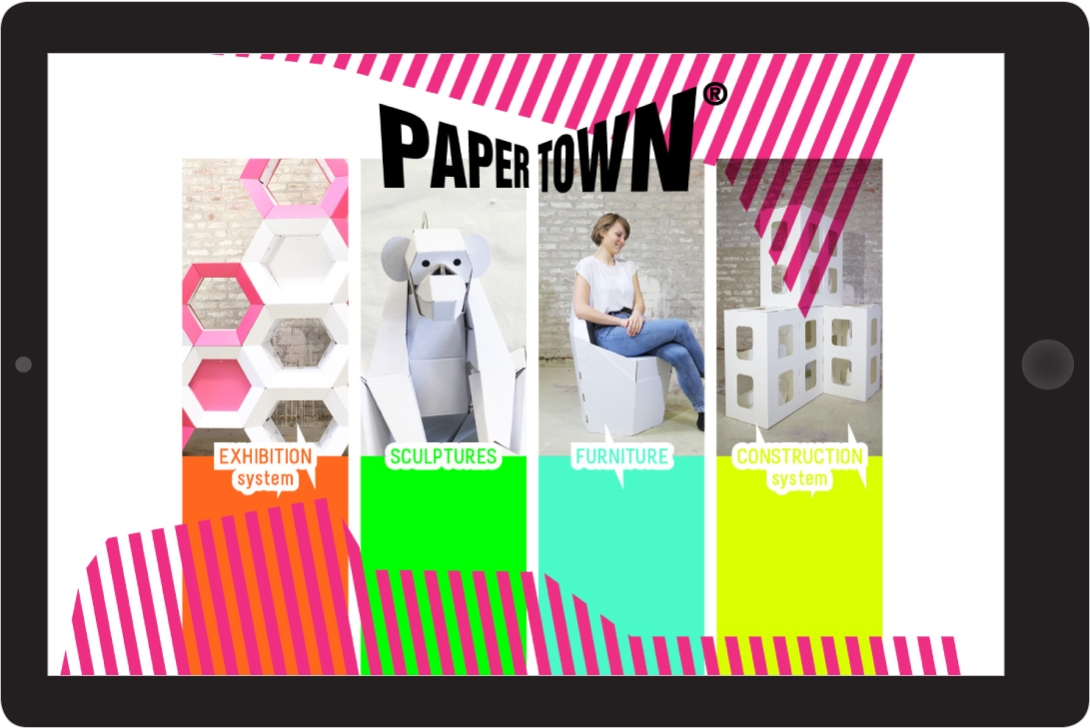 claudia berta_papertown_guggi_genger_PRODUCTS_15