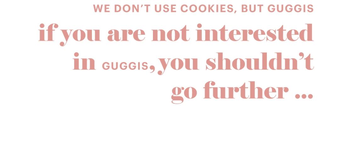 claudia berta_guggi genger_cookies_2