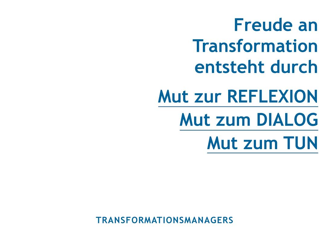 claudiaberta_guggi_Transformationsmanagers_04