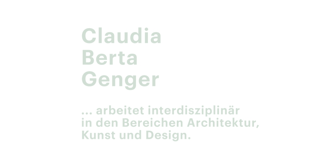 claudia berta_guggi genger_WHAT_01