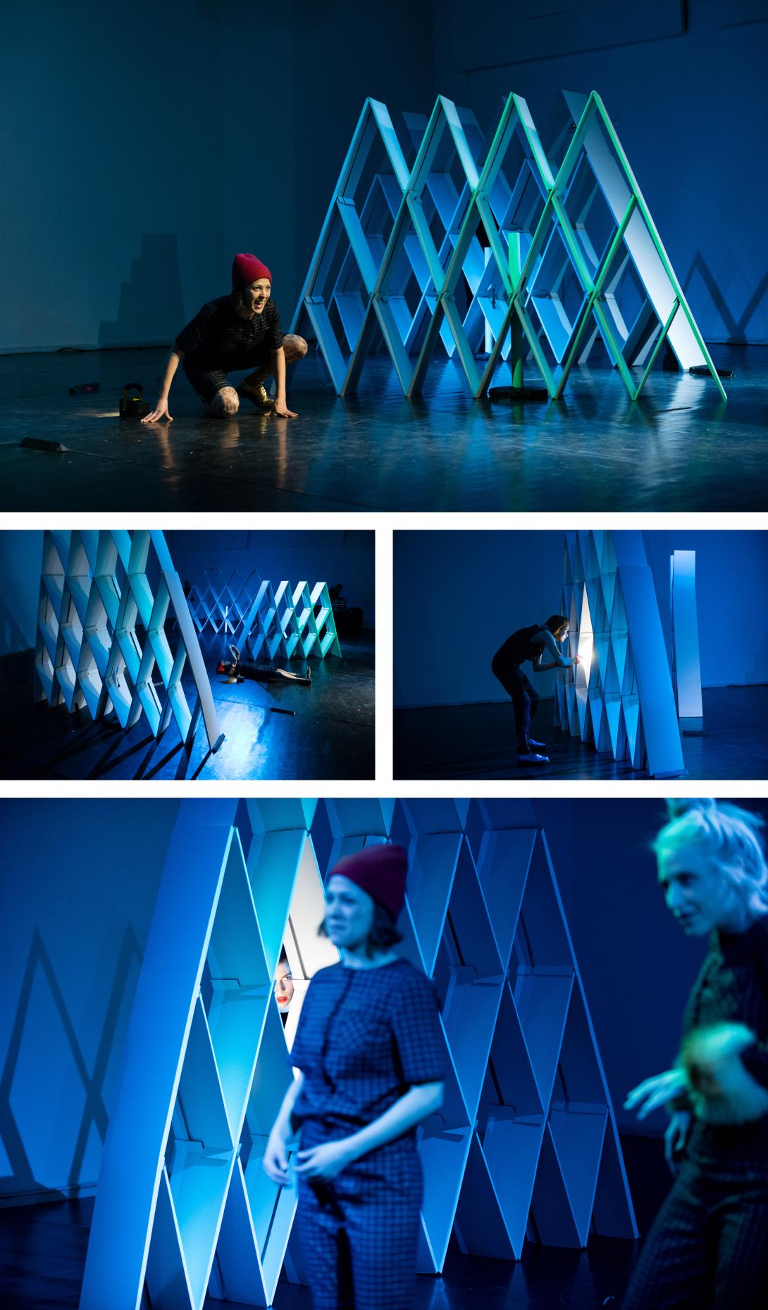 claudia berta_guggi_genger_club3_stage-design_02