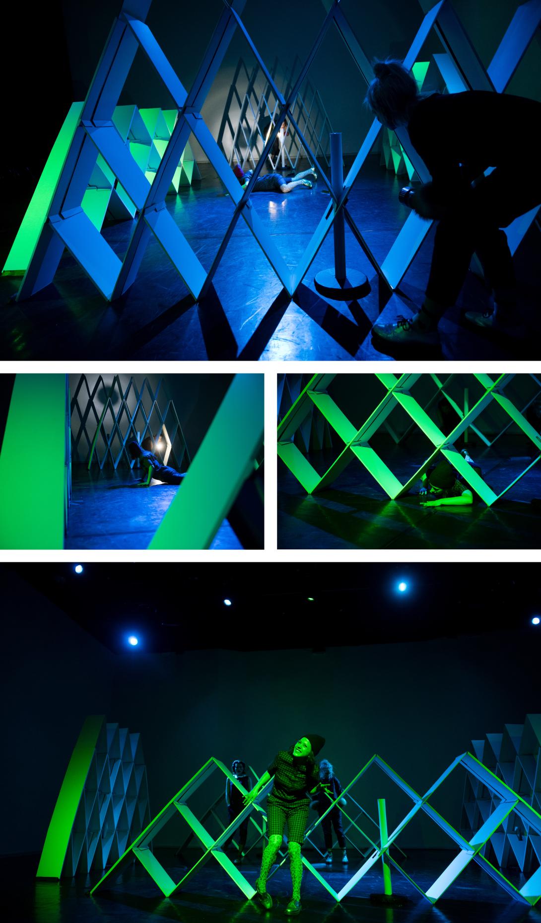 claudia berta_guggi_genger_club3_stage-design_07