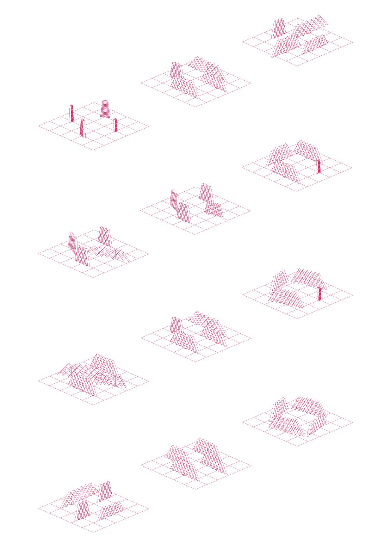 claudia berta_guggi_genger_club3_stage-design_11