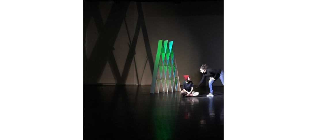claudia berta_guggi_genger_club3_stage-design_12