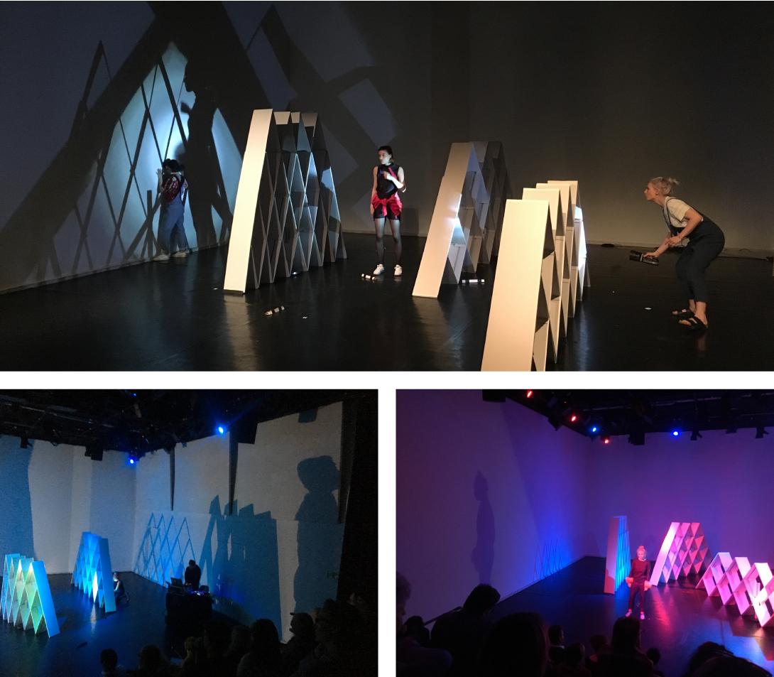 claudia berta_guggi_genger_club3_stage-design_13