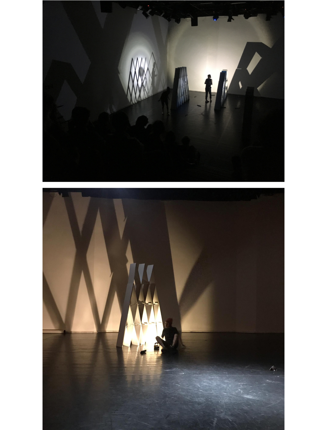 claudia berta_guggi_genger_club3_stage-design_14