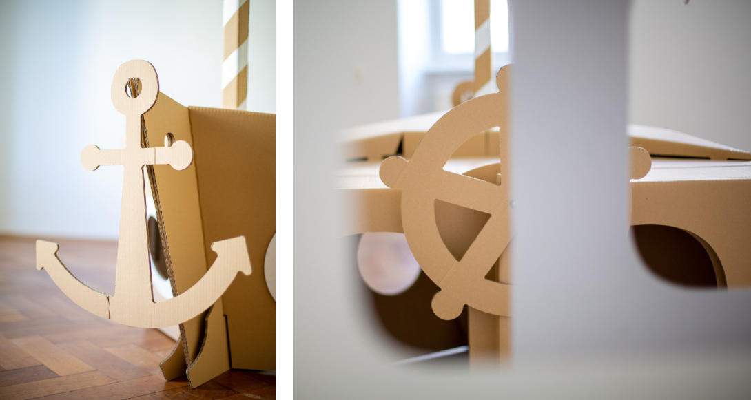 claudia berta_guggi_genger_elisabeth flick_booti_product design_02