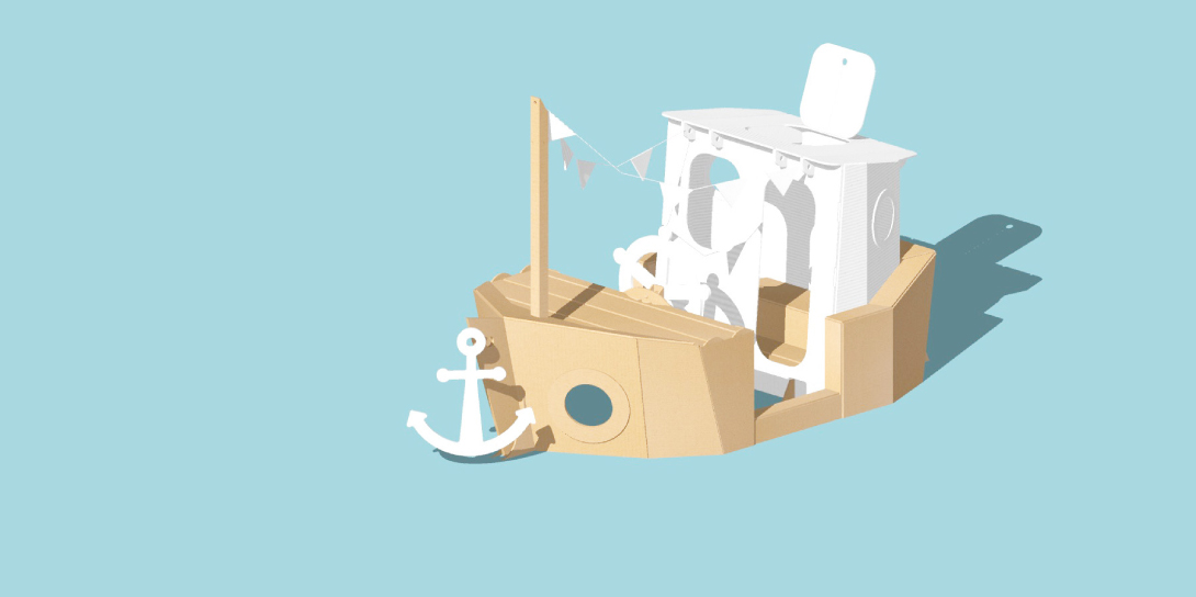claudia berta_guggi_genger_elisabeth flick_booti_product design_05